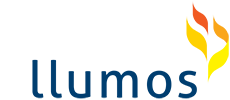 Llumos Logo